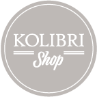 Kolibri-Shop Logo